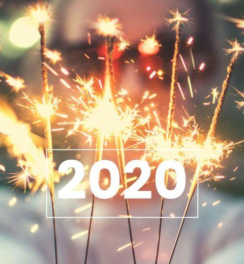 MELHORES MESES 2020 BAZI