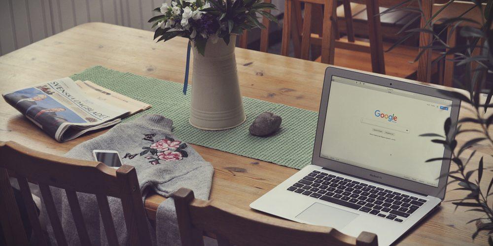 Organização do dia a dia para quem trabalha a partir de casa
