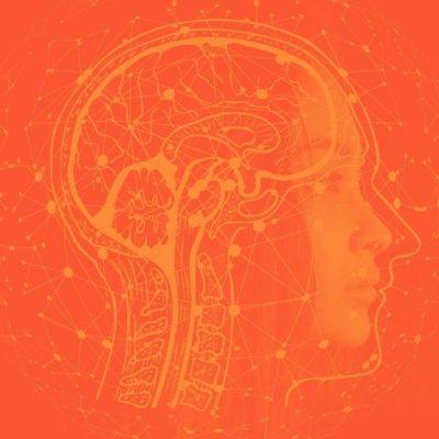 Ciência por trás do bem estar e motivação